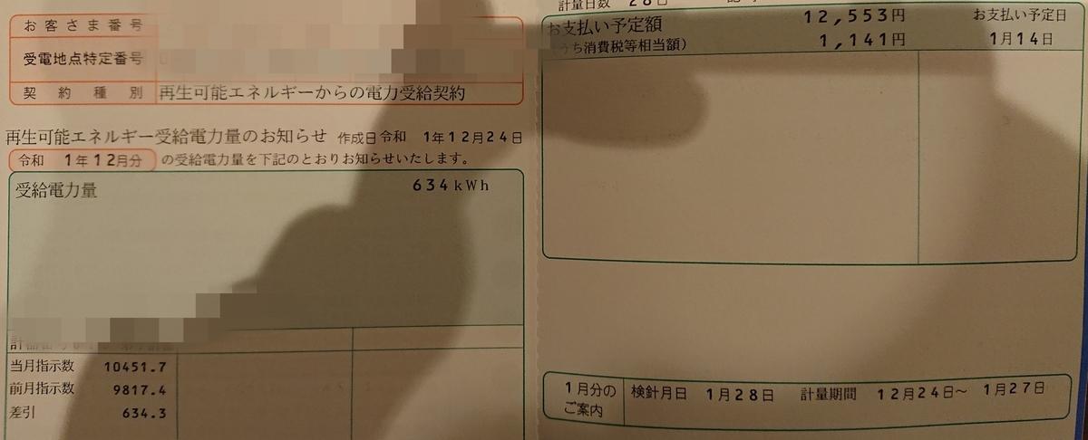 f:id:Sayacchi:20200106163130j:plain