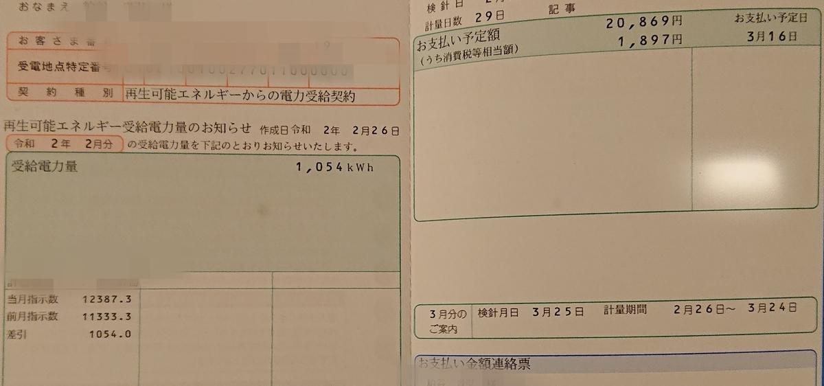f:id:Sayacchi:20200317235235j:plain