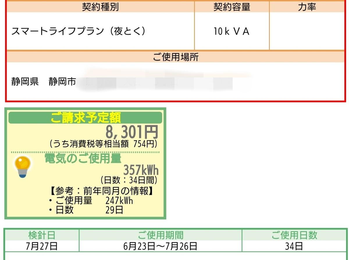 f:id:Sayacchi:20200819230439j:plain