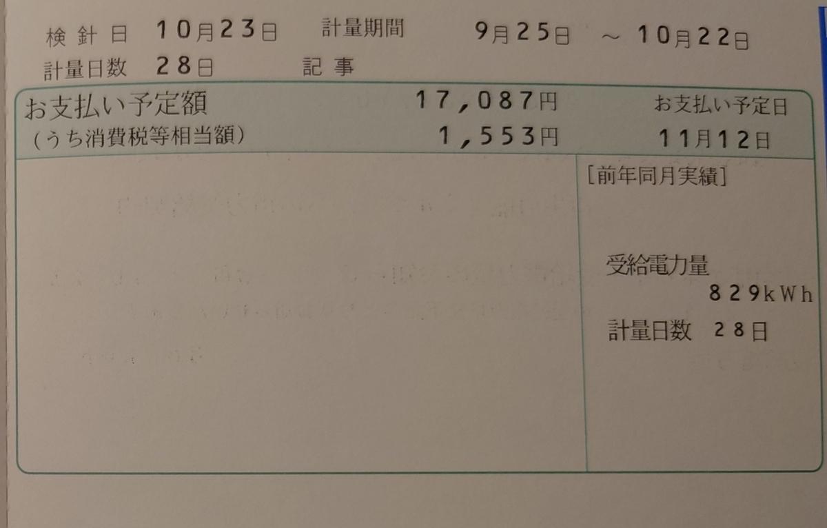 f:id:Sayacchi:20201122002626j:plain