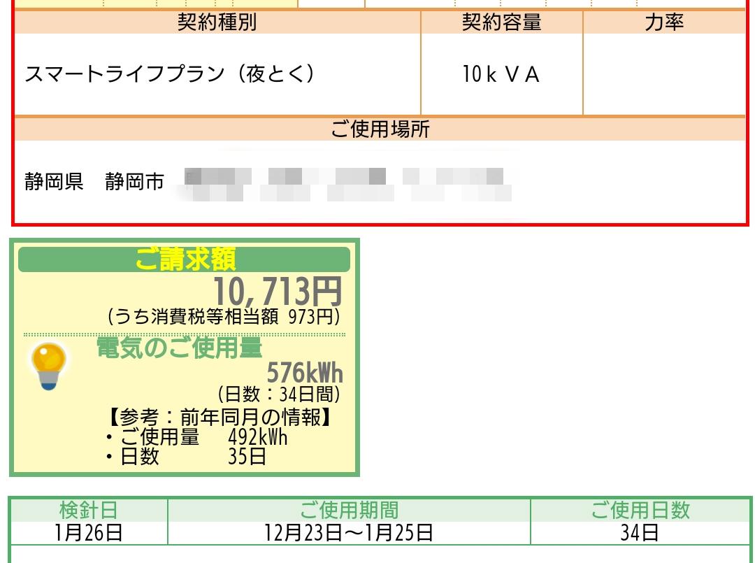 f:id:Sayacchi:20210201130836j:plain
