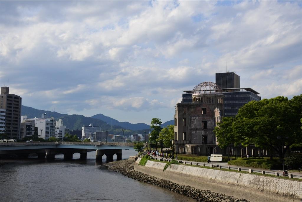 f:id:SayuriYamamoto:20170618095810j:image