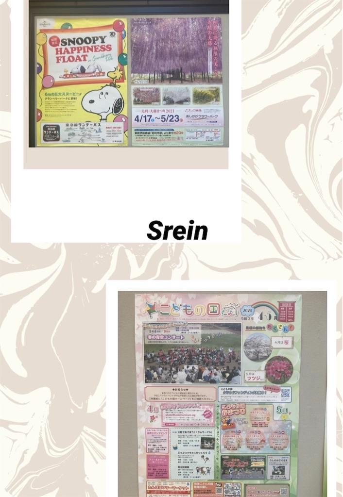 f:id:Schatz-Srein:20210511184507j:image