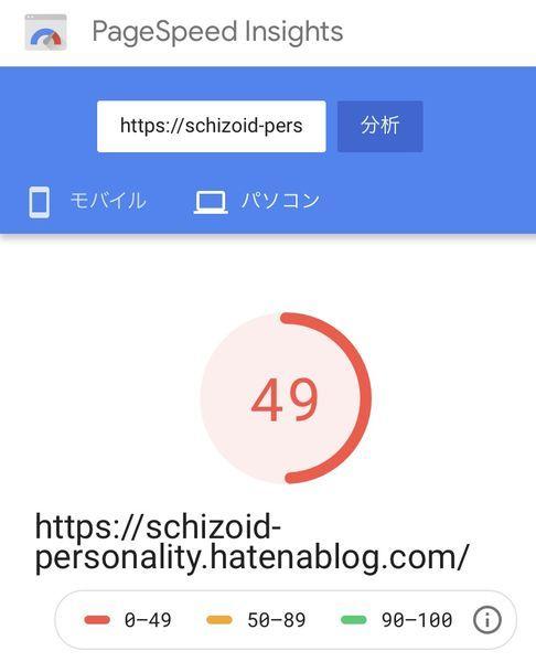 f:id:Schizoid-personality:20191201000858j:plain