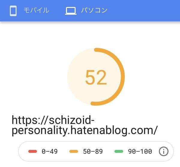 f:id:Schizoid-personality:20200102181802j:plain