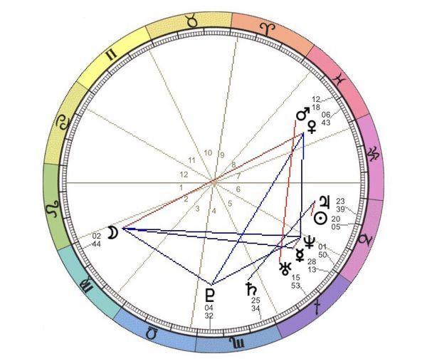 f:id:Schizoid-personality:20200615131701j:plain
