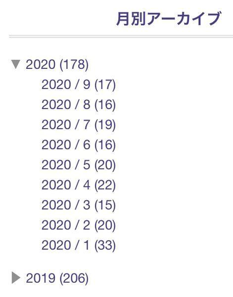 f:id:Schizoid-personality:20201001140402j:plain