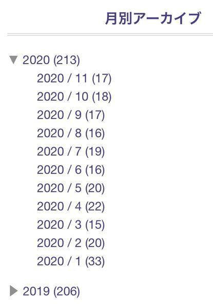 f:id:Schizoid-personality:20201201092200j:plain