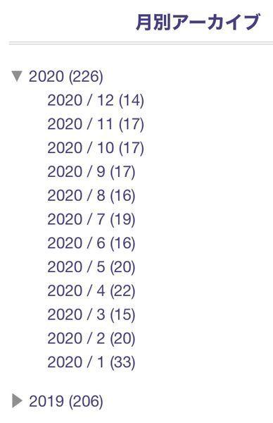 f:id:Schizoid-personality:20210104185845j:plain