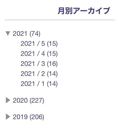 f:id:Schizoid-personality:20210601085900j:plain