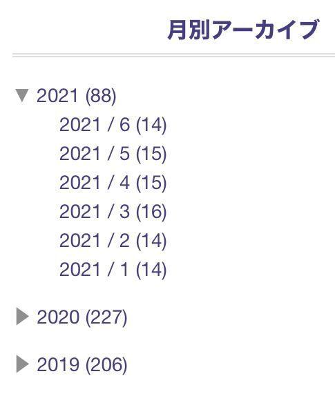 f:id:Schizoid-personality:20210701105819j:plain