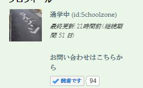 f:id:Schoolzone:20180520201756j:plain