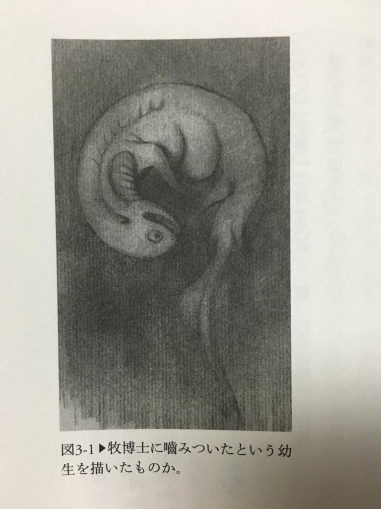 f:id:ScorpionsUFOMSG:20180212044113j:plain
