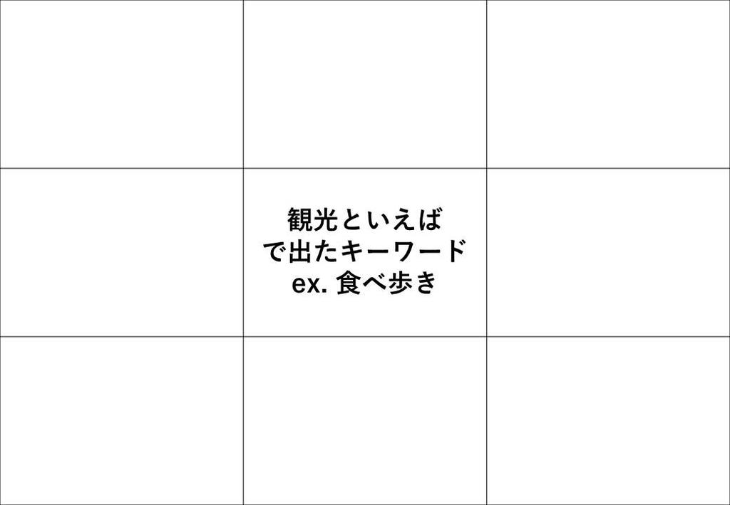 f:id:ScotchHayama:20181110220212j:plain