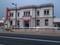 旧川崎銀行