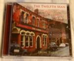 The Twelfth Man II