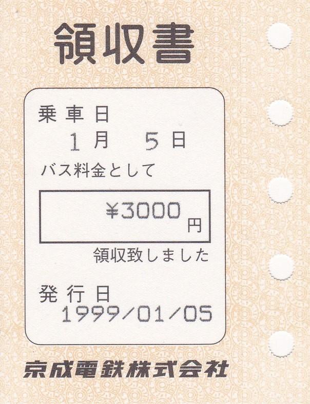 f:id:ScouseKats:20200526231935j:plain