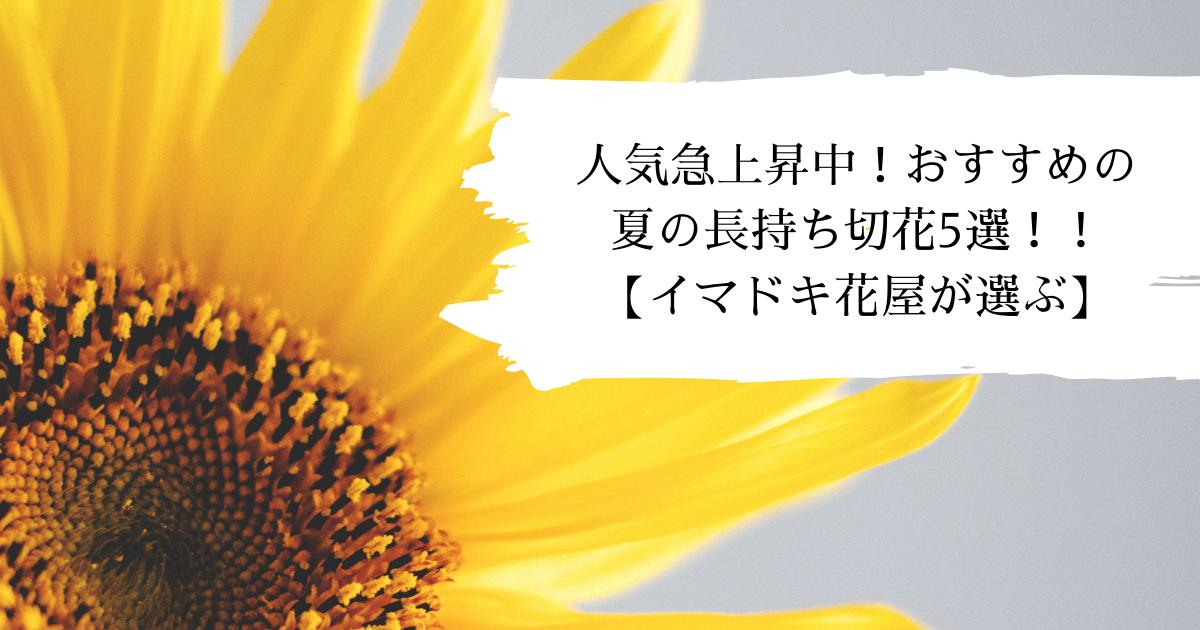 f:id:Sea0322:20210727165743p:plain