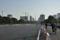 [皇居前][東京タワー]