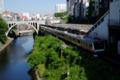 [聖橋]御茶ノ水橋から聖橋