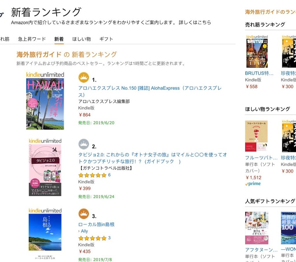 癒される本「ローカル旅in島根」の感想をいただきました。