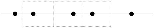 f:id:SedimentHydraulics:20170826212244p:plain