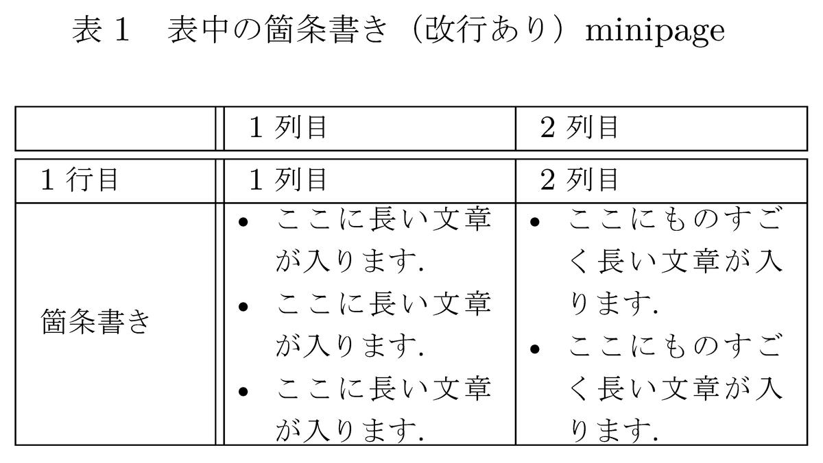f:id:SedimentHydraulics:20210415104130p:plain