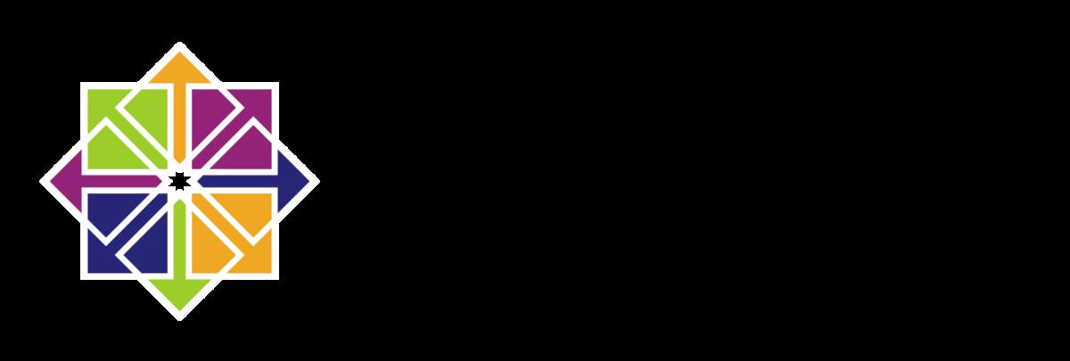 f:id:SeishiONO:20200714100253p:plain