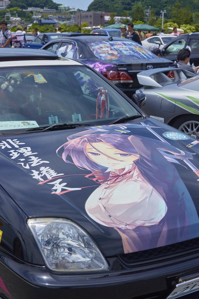 f:id:SeisoSakuya:20150629004055j:plain