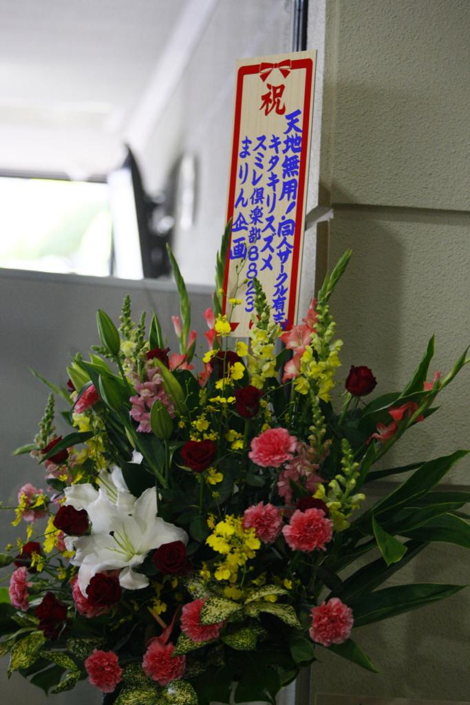 f:id:SeisoSakuya:20151202211036j:plain