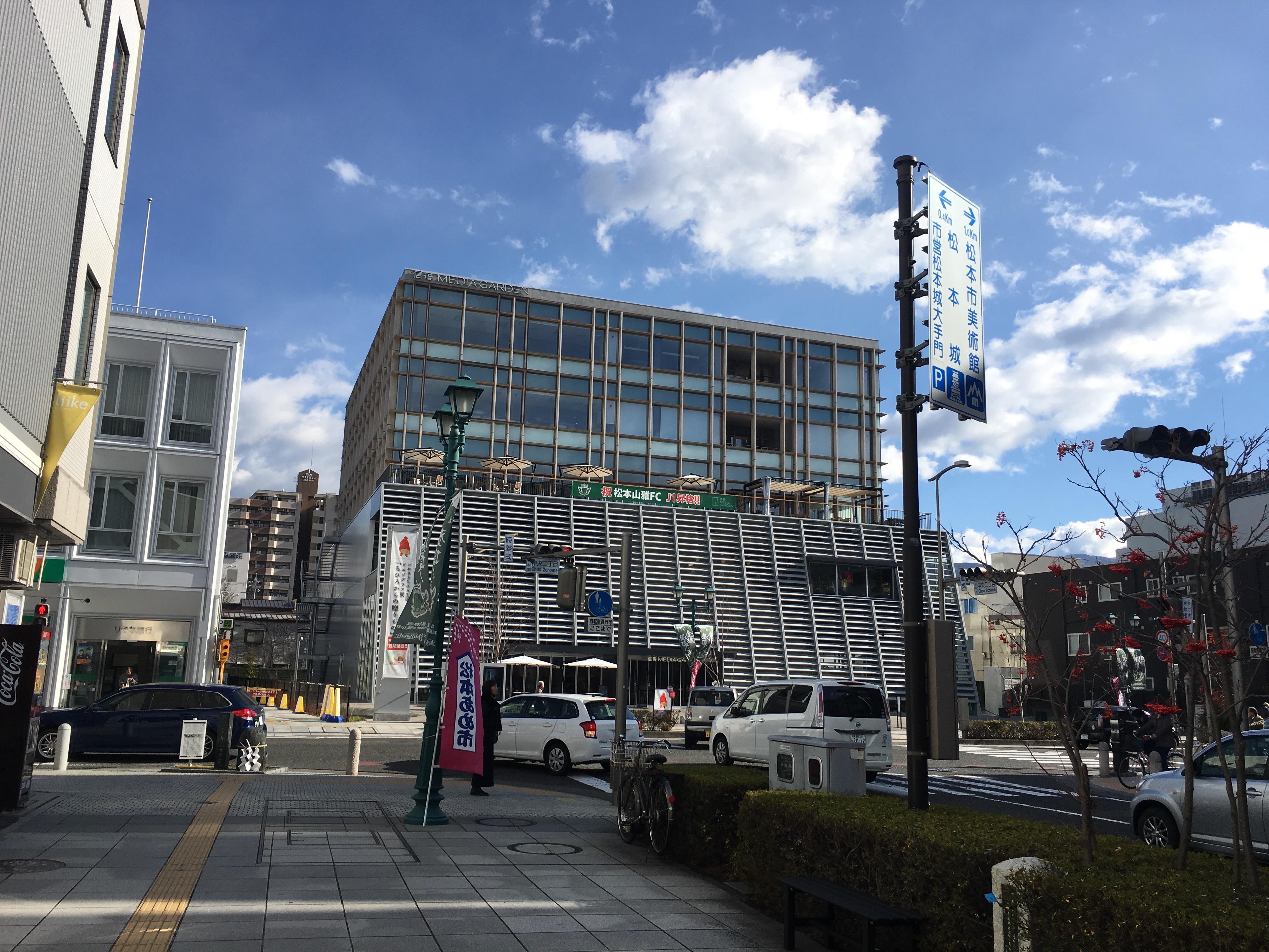 f:id:SeisoSakuya:20190131113511j:image