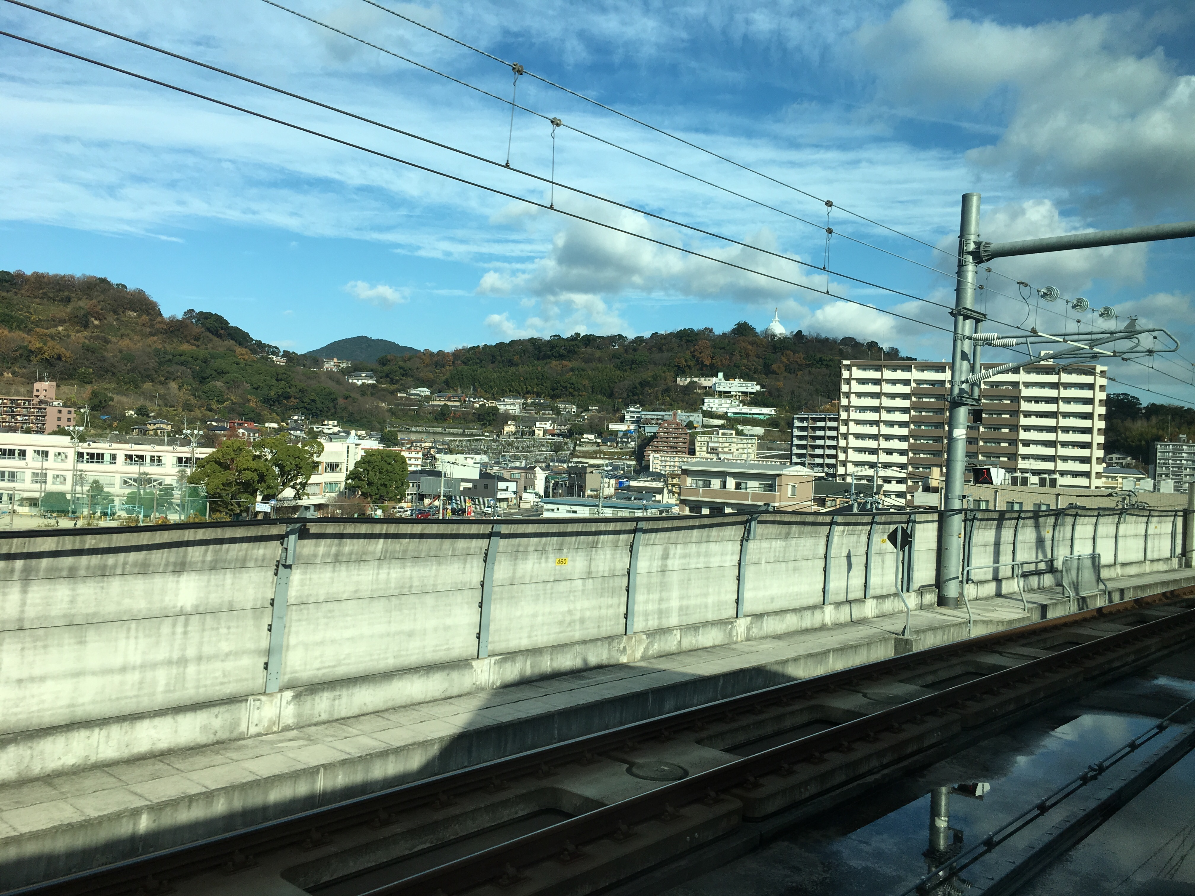 f:id:SeisoSakuya:20190131121605j:image
