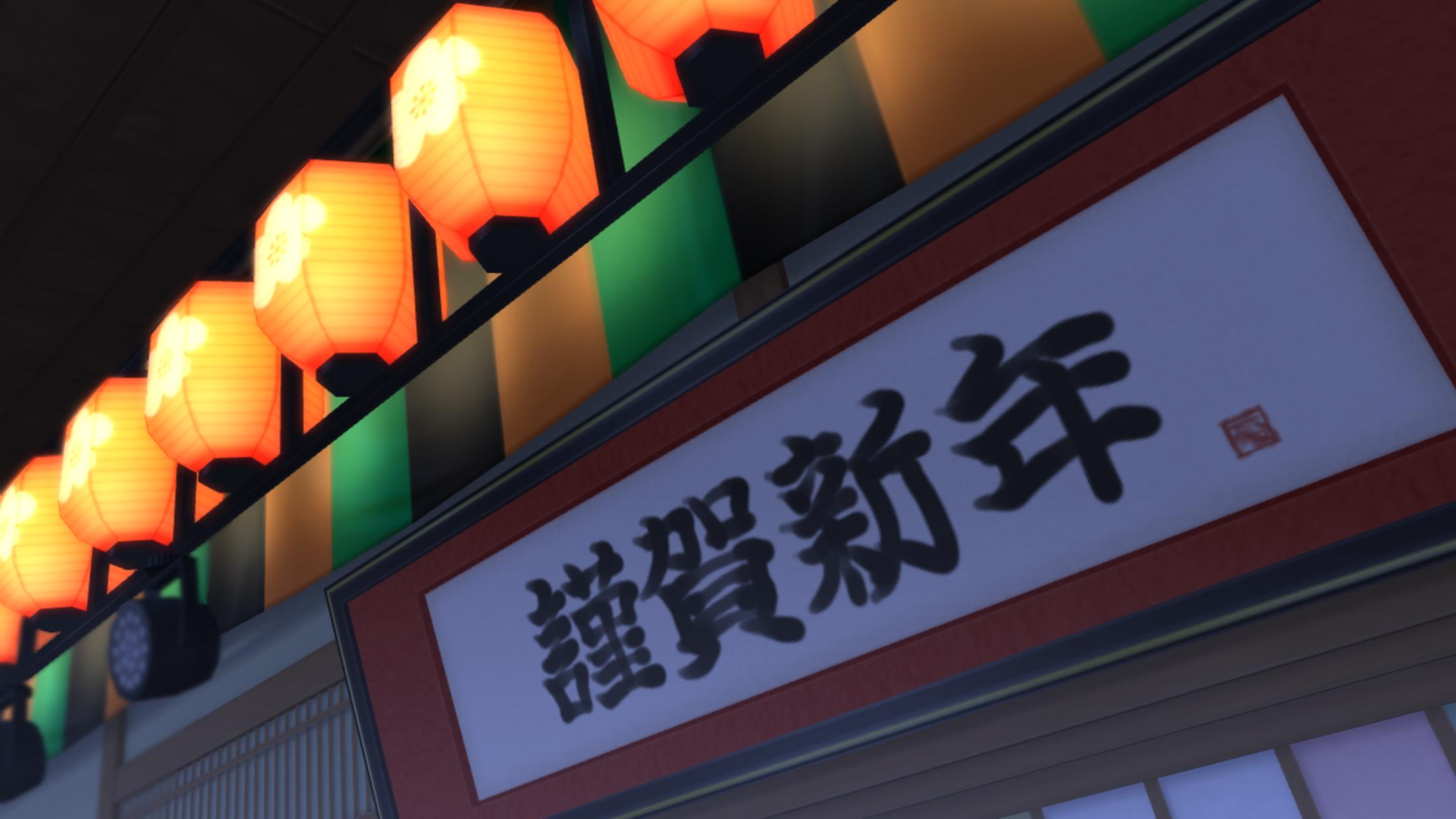 f:id:SeisoSakuya:20190205221338p:image