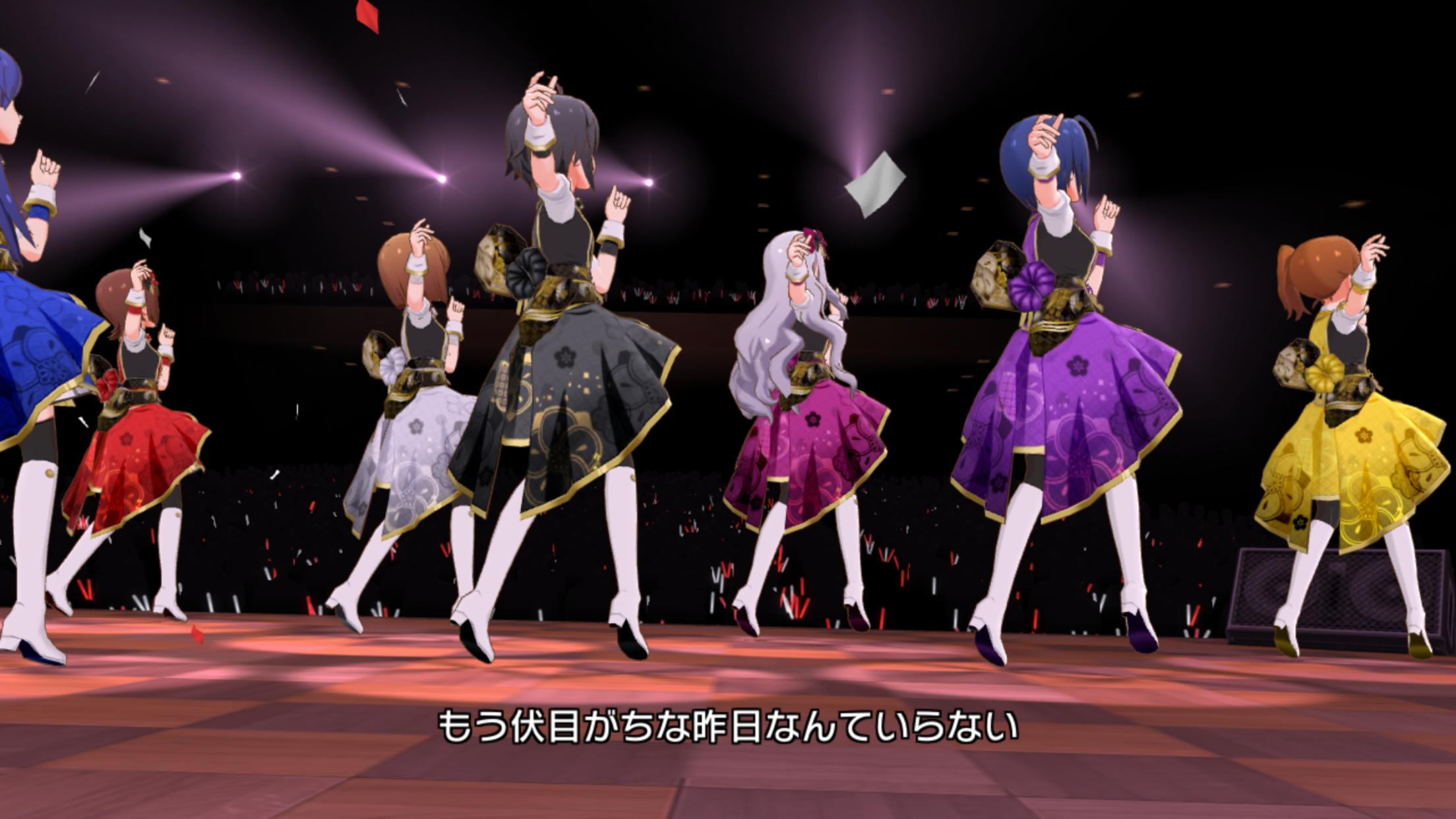 f:id:SeisoSakuya:20190205221955p:image