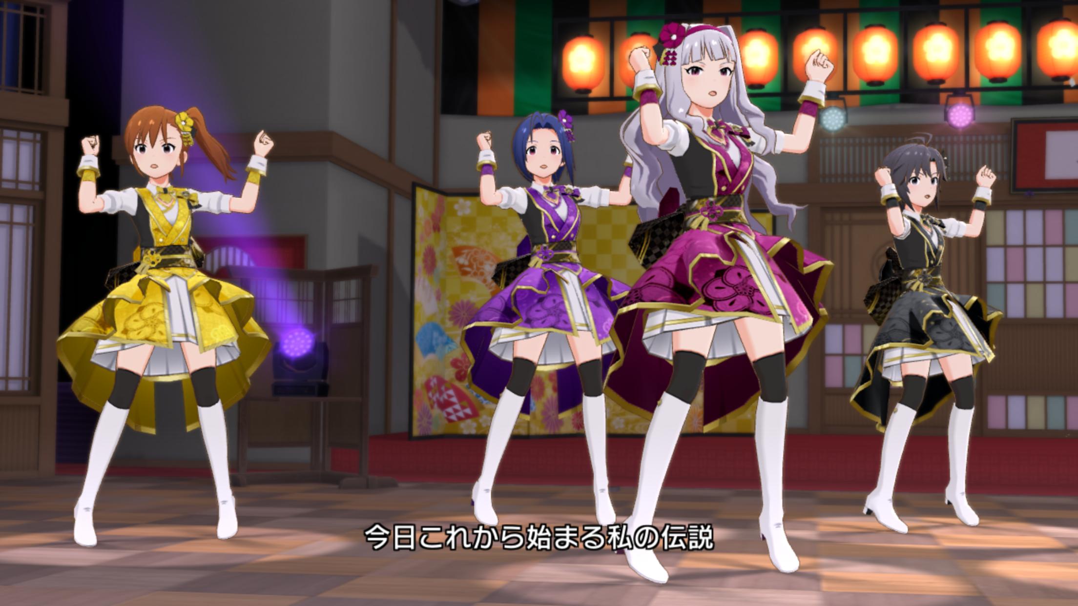 f:id:SeisoSakuya:20190205222749p:image