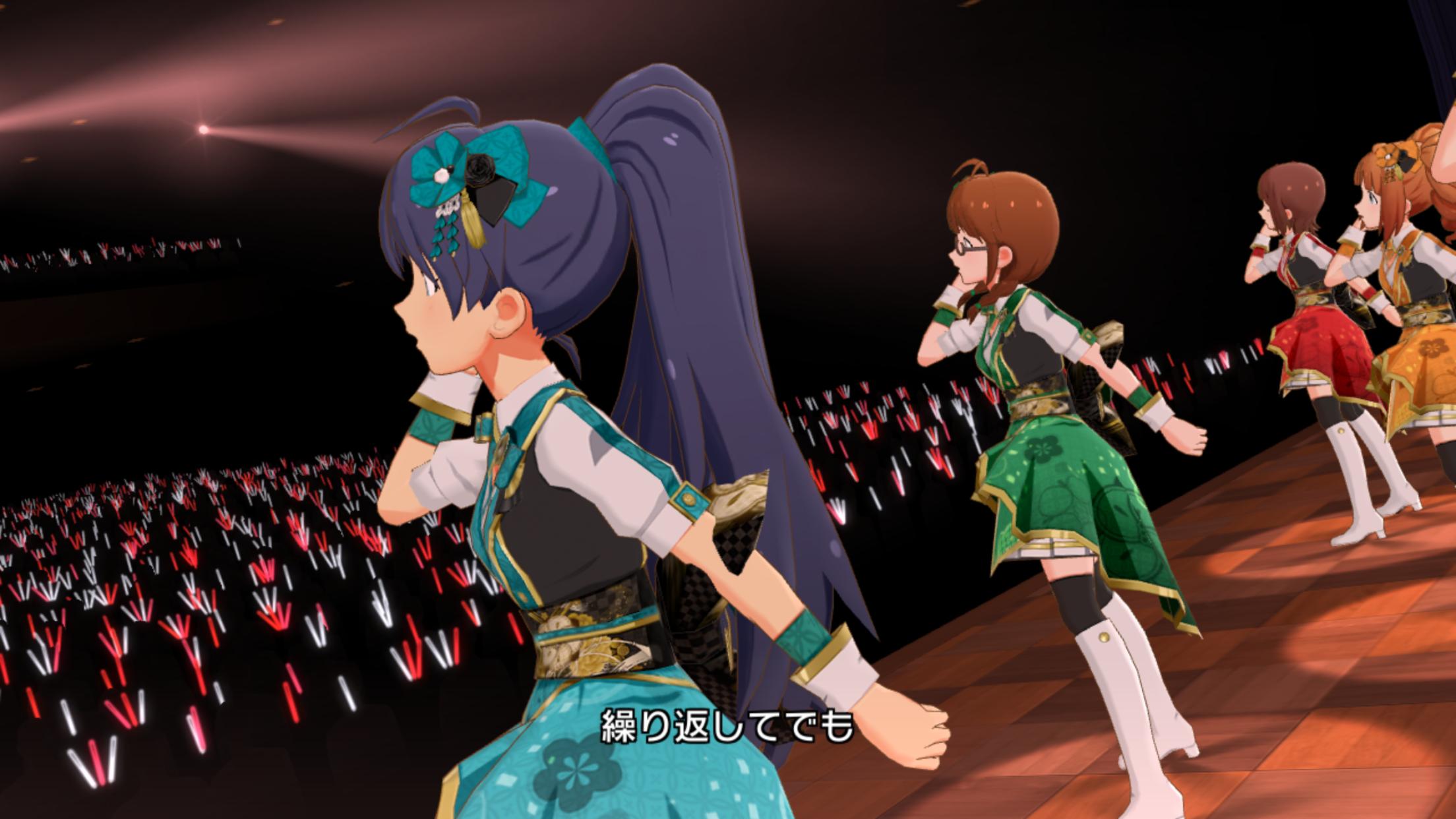 f:id:SeisoSakuya:20190205224054p:image