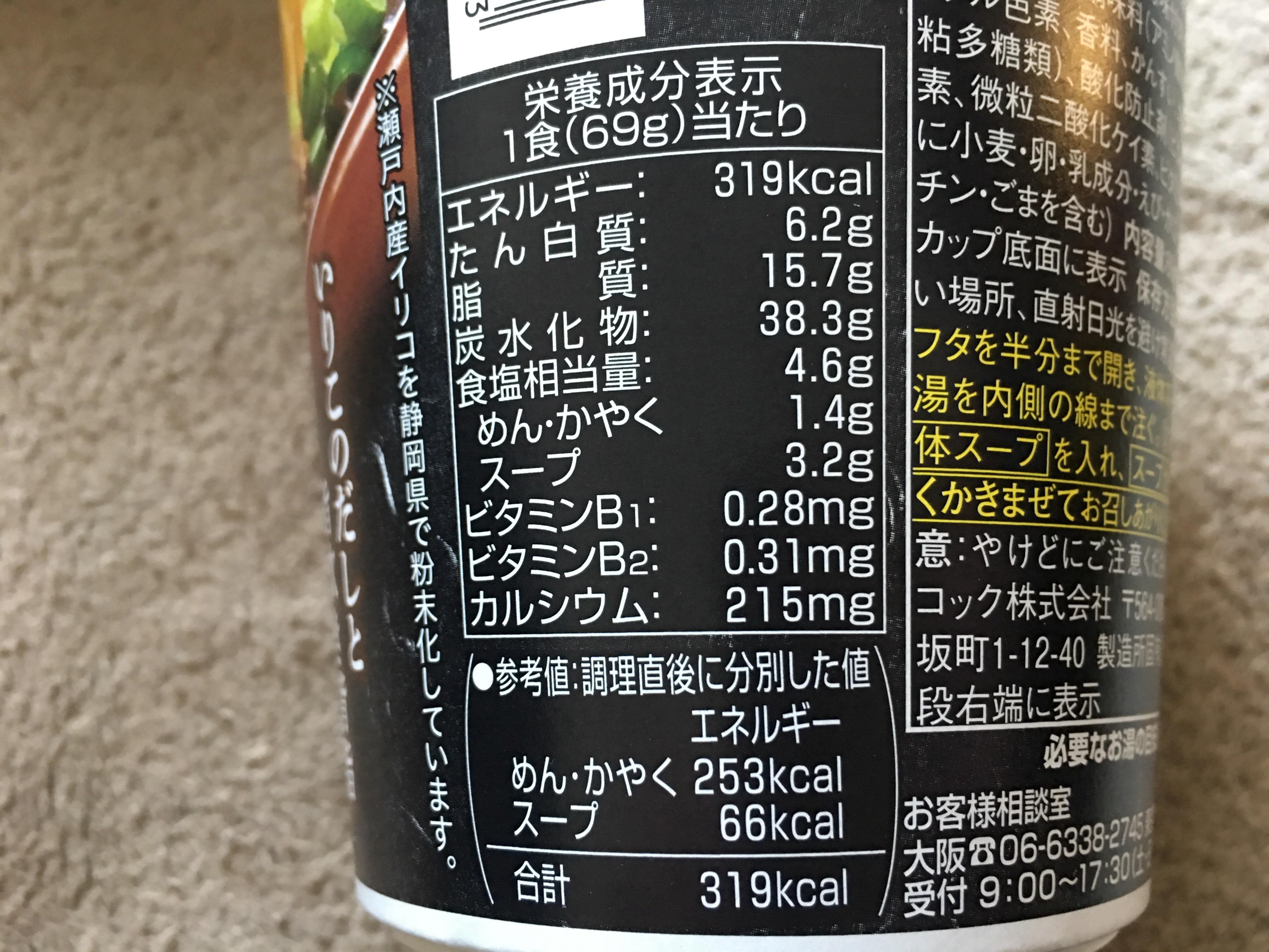 f:id:SeisoSakuya:20190206121740j:image