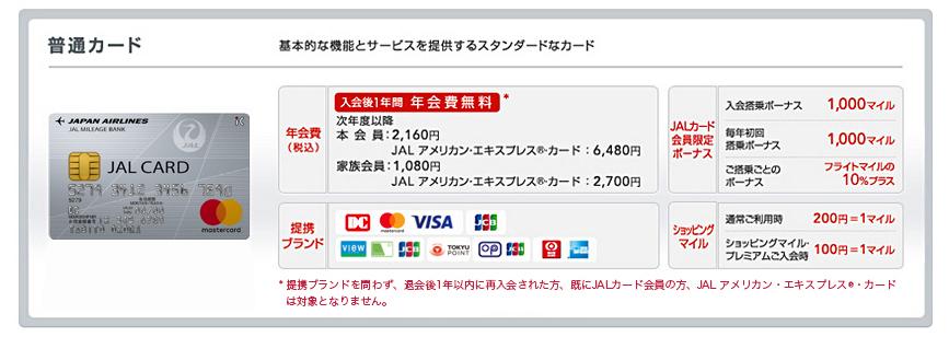 f:id:SeisoSakuya:20190412010120p:plain