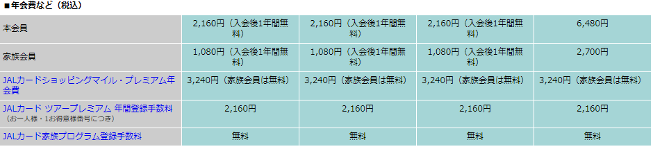 f:id:SeisoSakuya:20190412012353p:plain