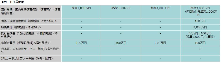 f:id:SeisoSakuya:20190412012519p:plain