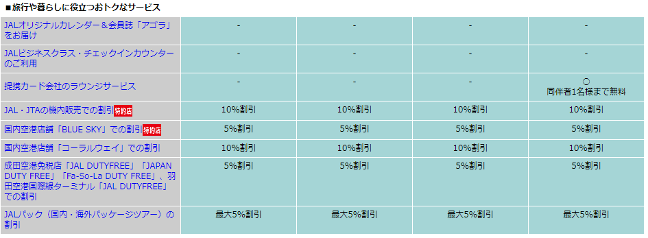 f:id:SeisoSakuya:20190412013120p:plain