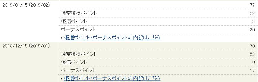 f:id:SeisoSakuya:20190416011244p:plain