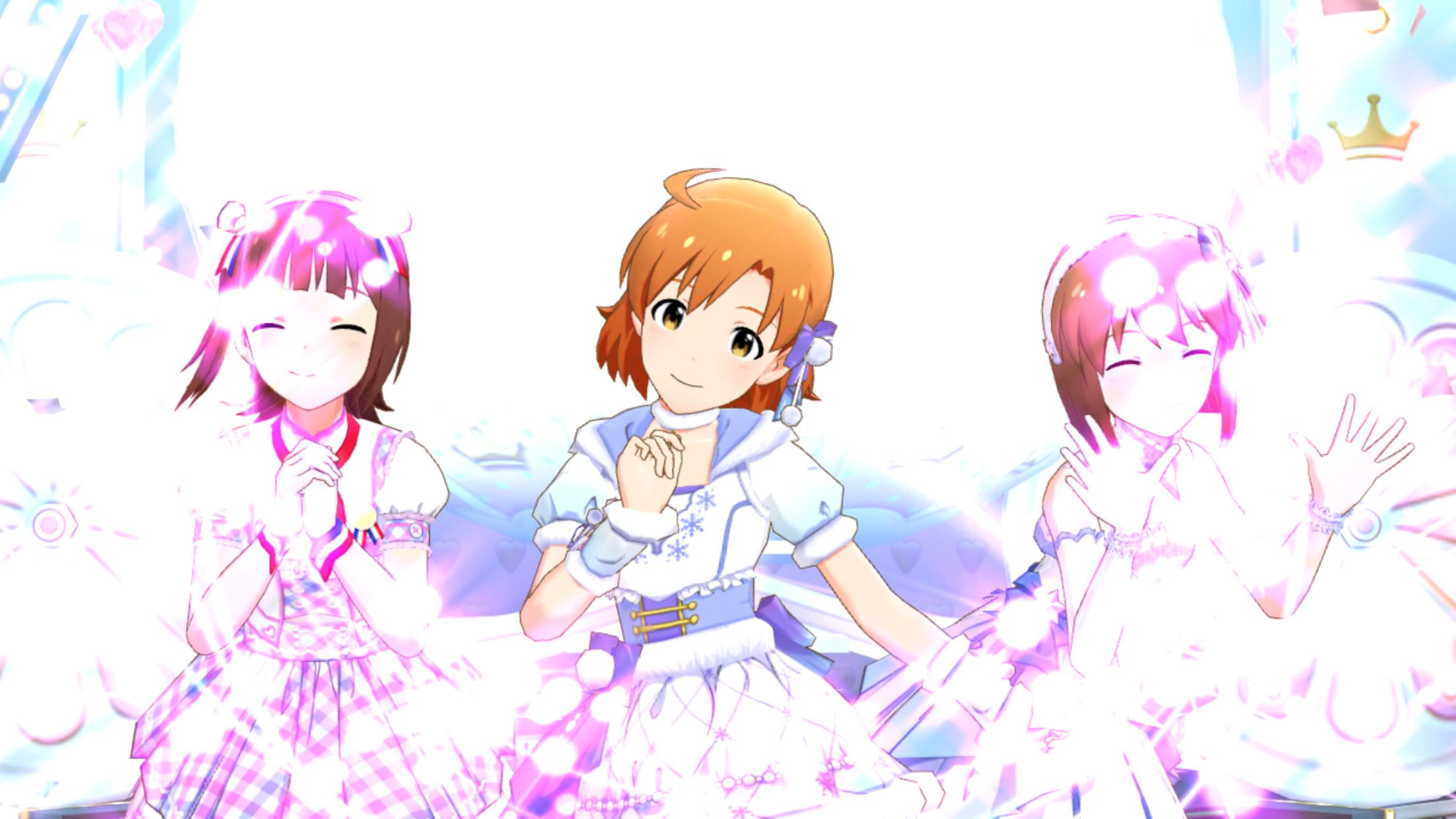 f:id:SeisoSakuya:20190423194120p:image