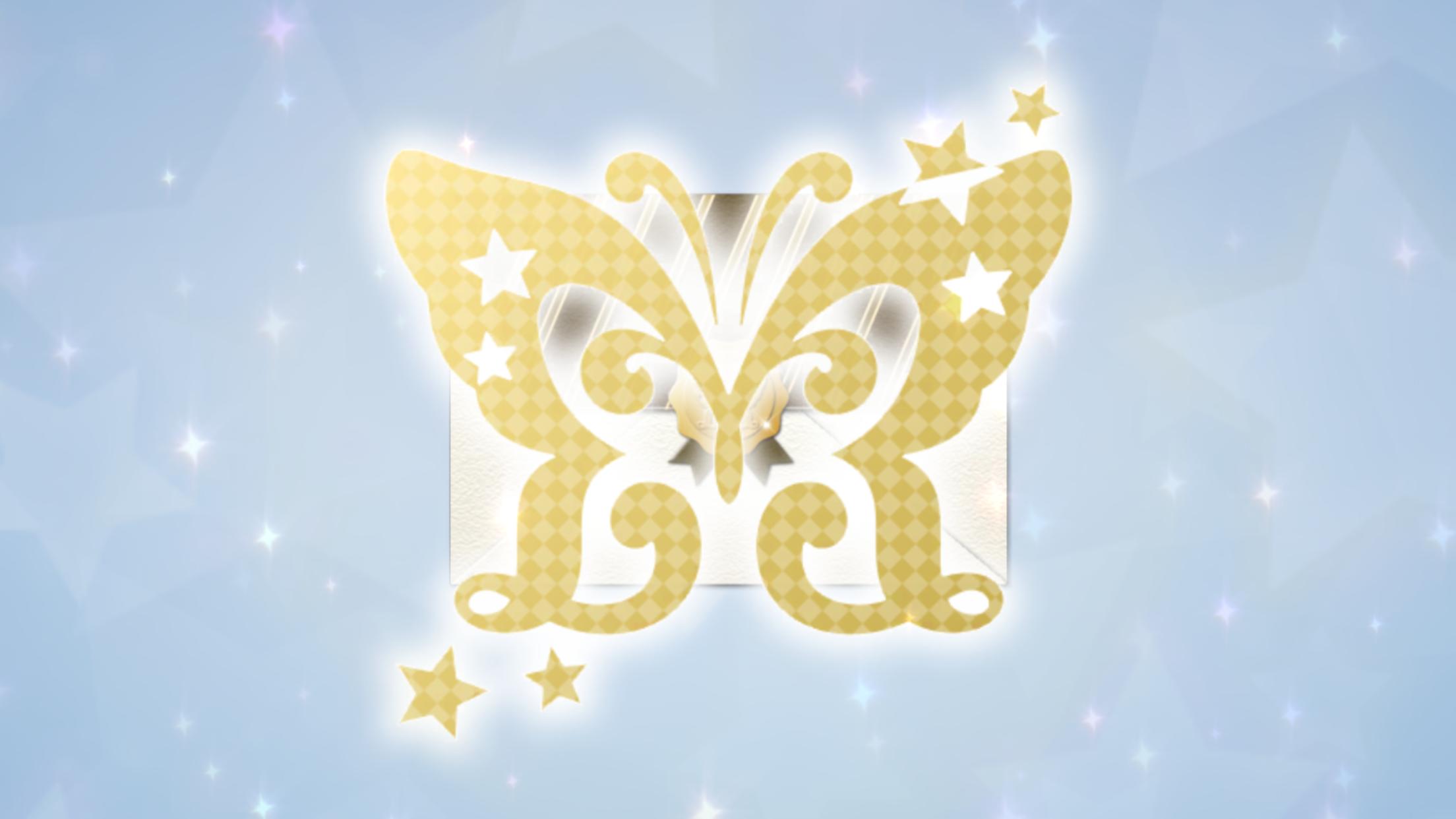f:id:SeisoSakuya:20190423194127p:plain