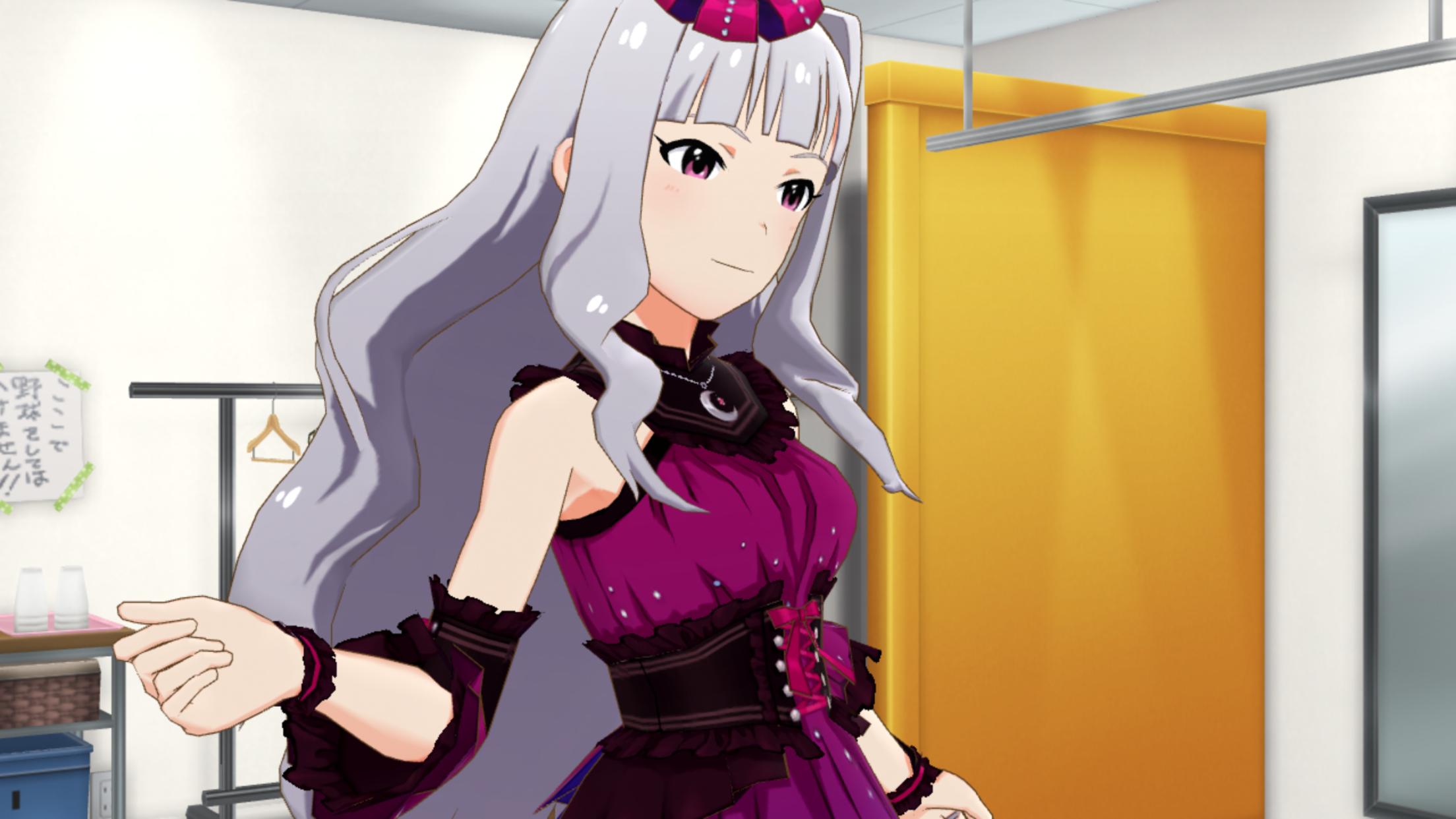 f:id:SeisoSakuya:20190425170720p:image