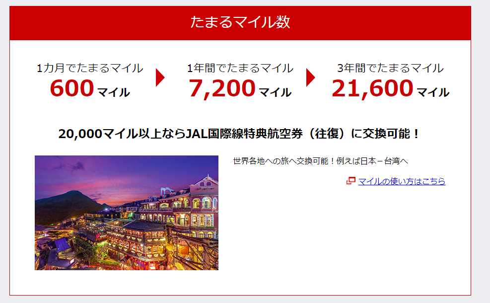 f:id:SeisoSakuya:20190426232013p:plain