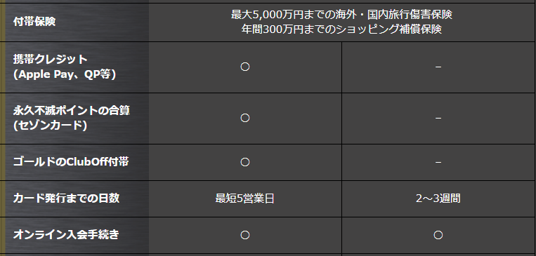 f:id:SeisoSakuya:20190428131131p:plain