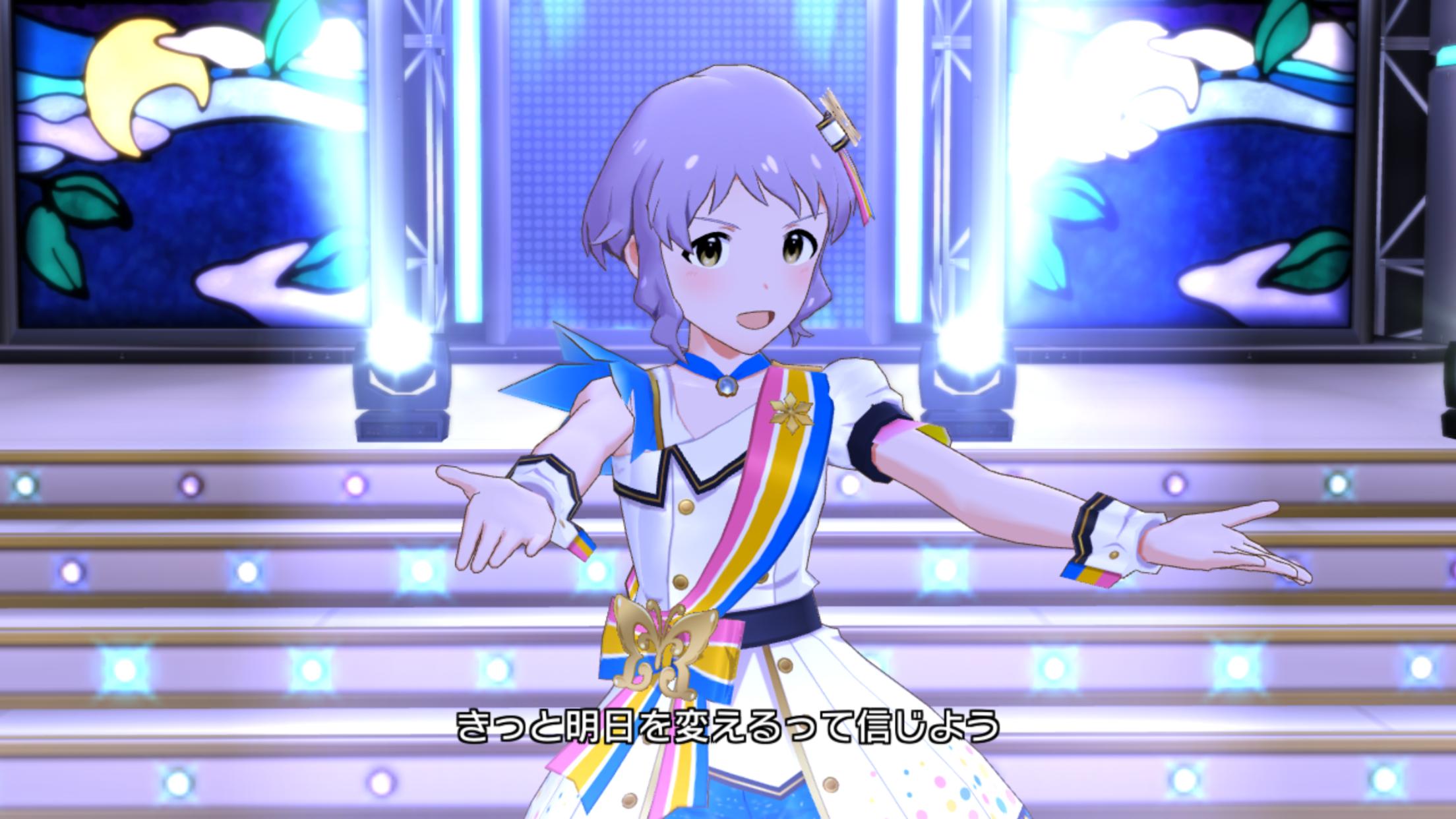 f:id:SeisoSakuya:20190430172205p:image