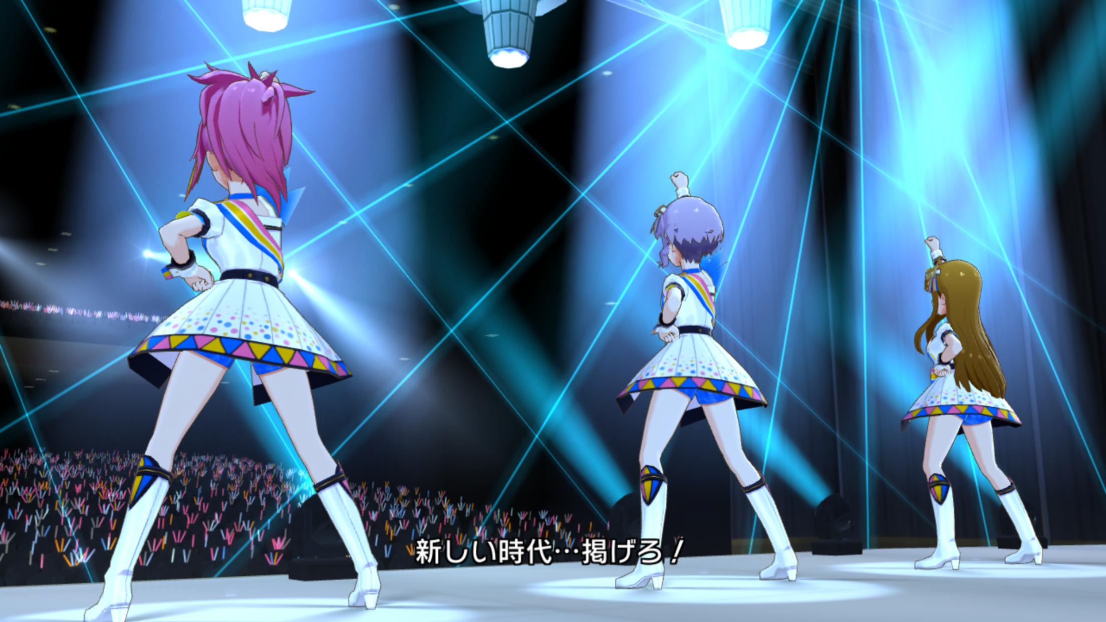 f:id:SeisoSakuya:20190430172217p:image