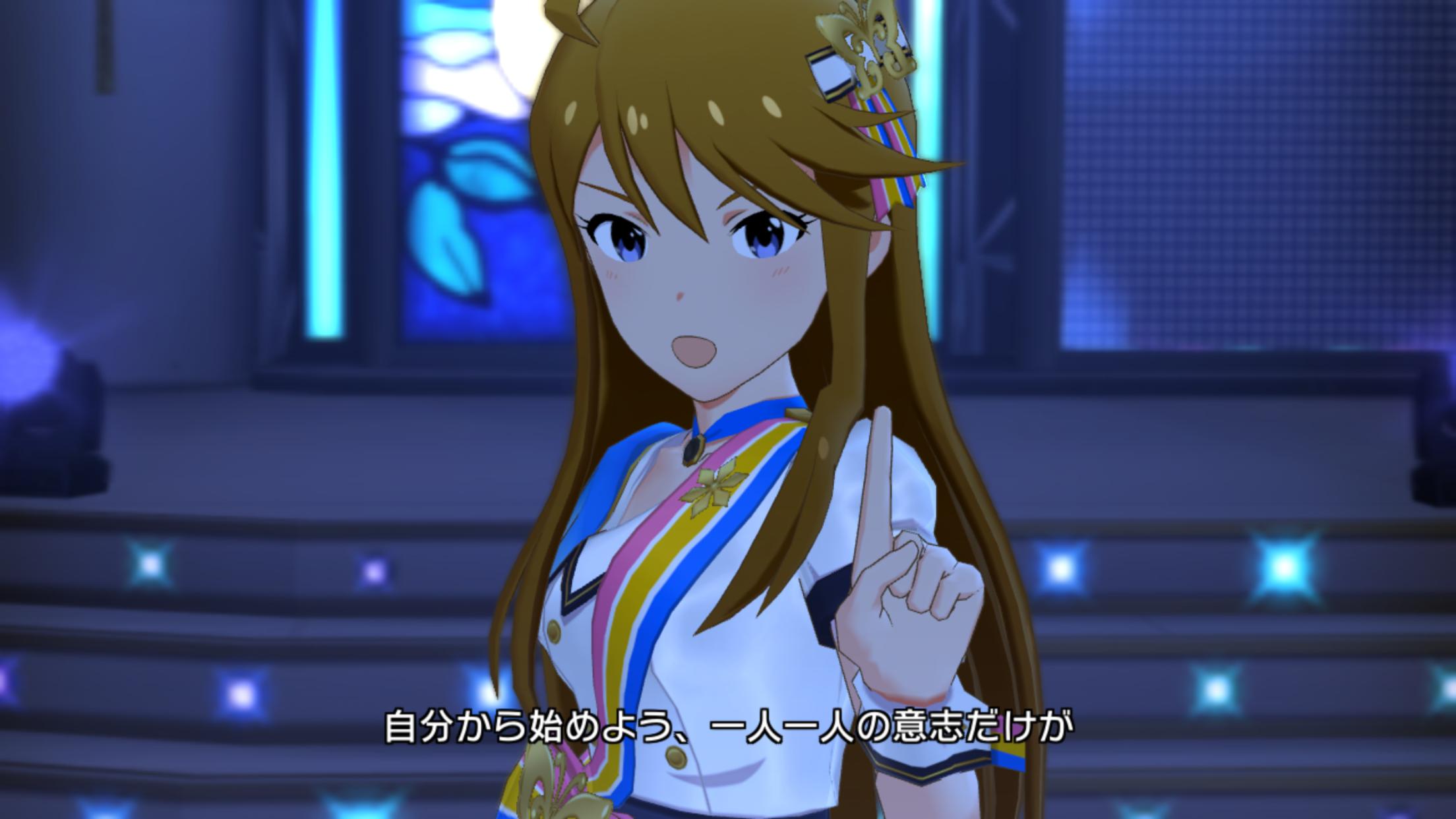 f:id:SeisoSakuya:20190430172227p:image